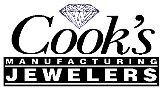 cook's jewelers