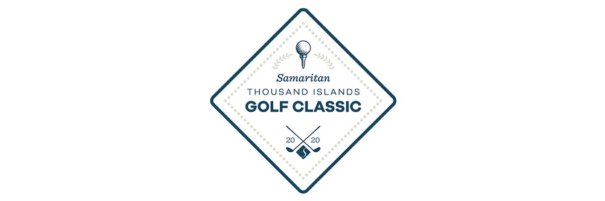 Thousand Islands Golf Classic