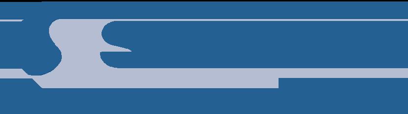 Samaritan Keep Home Logo
