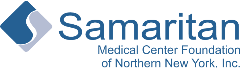 Samaritan Foundation Logo