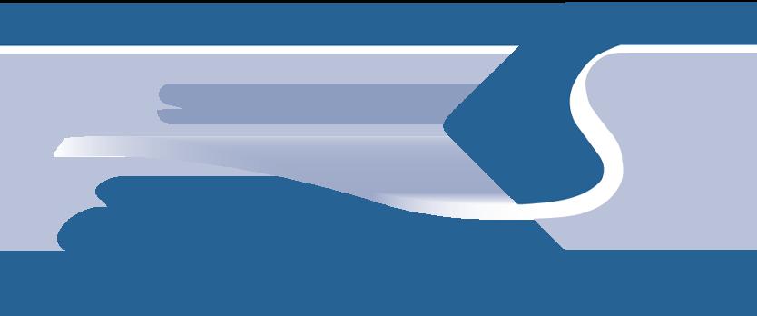 Summit Village Logo