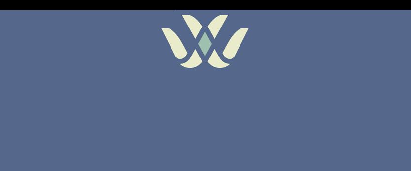 Walker Center Logo